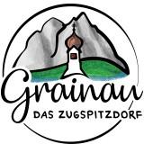 Grainau das Zugspitzdorf