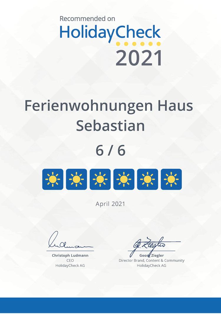 Beste Ferienwohnung Garmisch-Partenkirchen HolidayCheck
